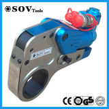 Hydraulic Hexagon Torque Wrench (SV51LB)