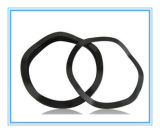 M6-M56 of Spring Washers with Flat Gasket