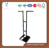 Clothes Rack with Stainless Steel