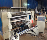 DC-Fq1100L BOPP Plastic Film Slitting Rewinding Machine
