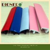 Manufacture PVC Edge Banding for Decorative Furniture Table Edge Protection