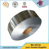 Packaging Film Roll Aluminum Foil Roll