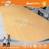 Medium Density Fiberboard, MDF (Melamine, Veneer, UV, Acrylic, Raw)