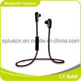 Hot Sport in-Ear Stereo Blurtooth Earphone for iPhone