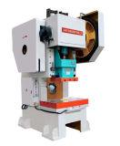 Punch Press/Power Press Machine/16 Ton Press Machine 80ton