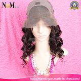 Wholesale Weaving Hair Wigs Full Lace Human Hair Wigs for Black Women