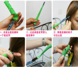 Wholesale Sale Price Female Roller Styling Hair Product Hair-Curler