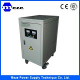 Automatic Voltage Stabilizer Single Phase AVR 15kVA Regulator