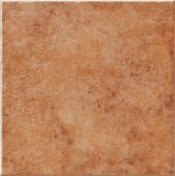 Glazed Porcelain Ceramic Rustic Floor Tiles (3A003)
