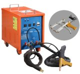 Portable and Manual Spot Welding Machine