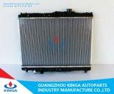 Auto/Car Radiator for Carina/Corolla′ 87-92 Ee90 Mt