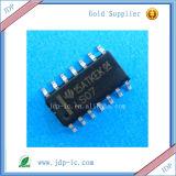 IC Parts 74ls07