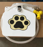 Dog Fountain Pet Water Fountain