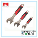 High Quality Carbon Steel Wrench