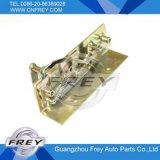 Auto Parts Door Lock for Mercedes Benz 9017400135