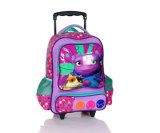 Rolling School Backpacks for Girls Bsh20737)