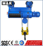 Europe Standard Electric Wire Hoist in Hot Sales