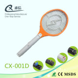 High Voltage Power Bug Mosquito Insect Raquet Killer