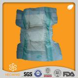 Super Soft Cotton Disposable European Baby Diapers
