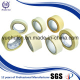 76mm Paper Core Offer Printed Color Masking Tape