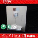 Hot Sales Water Cleaner Water Dispenser Appliance J