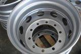 6.5-20 OTR Truck Wheel Rim