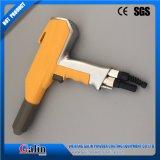 Galin Electrostatic Manual Powder Coating/Spray/Paint Gun Glq-D-1y