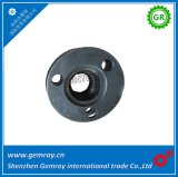 Planetary Carrier 20y-27-31110 for Excavator PC200-8 Spare Parts