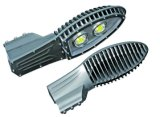 200W High Quality LED Street Light with RoHS Certificate