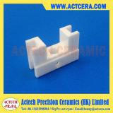 Customized Manufacturing Zirconia Ceramic Parts