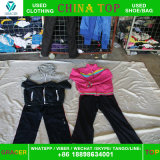 Offer Top Grade Fashion High Quality Used Sport Jersey Used Dress