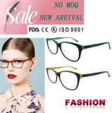 Custom Eyewear New Model Optics Designer Eyewear Frame