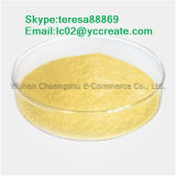 GMP Standard Ingredient Coenzyme Q10 Powder