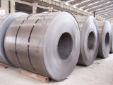 Hot Selling High Quality Hot Rolled Steel Coil Q235B