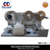 High Precision Vinyl Cutting Plotter Label Cutter (VCT-LCR)