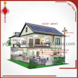 Factory Direct Sale 5kw PV Solar Energy