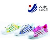 Casual Sports Fashion Shoes for Women Bf1701318