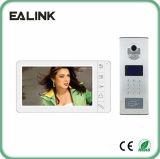 Video Door Phones Audio Door Phones (M2107BCM+D21CD)