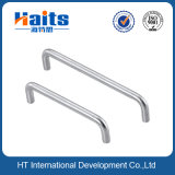 Iron Kitchen Cabinet Handle Cabinet Hardware Cabinet Pulls