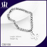 2017 New Design Custom Women Charm Jewelry Bracelet