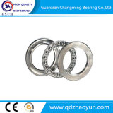 Thrust Ball Bearings 51100 Stainless Steel Bearing