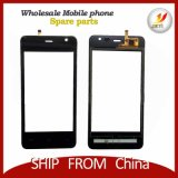 for Avvio 777 Touch Screen Touch Glasstouch Panel Digitizer Senior Replacement
