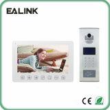 7inch Video Door Phone (M2307ADT+D21BD)