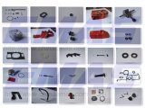 Emas Chainsaw Spare Parts (H61 and MS381)