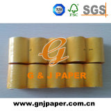 Good Quality White Thermal Paper with Customized Image