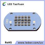 UV LED 365nm 50W Lighjt Source