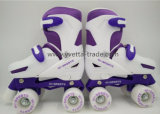 Roller Skate with Hot Selling in South America (YVQ-004)