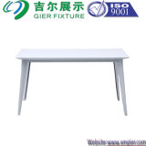 Standard Stainless Steel Work Tables (GDS-ST01)