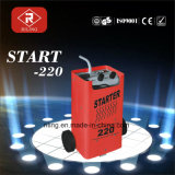 Battery Charger for Car (START-220/320/420/520/620)