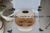 Foot SPA Massage Foot Bath Machine mm-8856